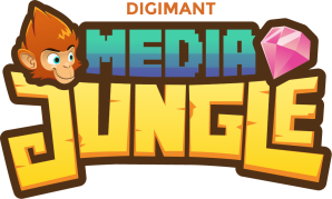 mediajungle.logo (002)