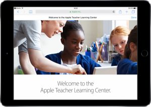apple-teacher-3-768x544-300x213