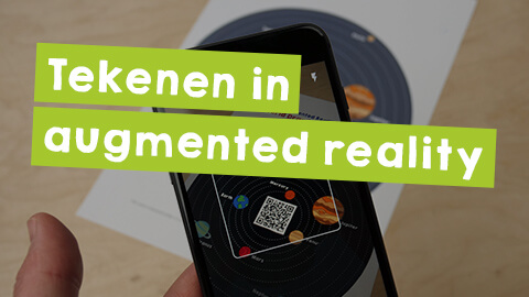 augmented-reality-cover